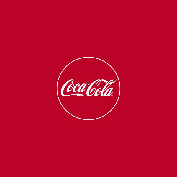 Coca-Cola HTML5 banner