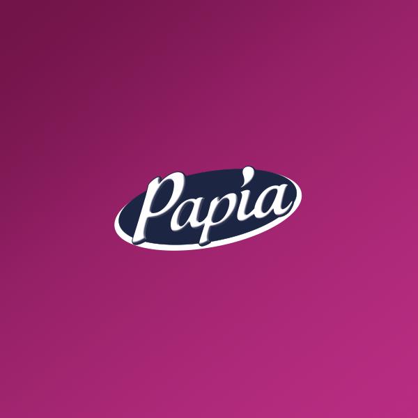 Papia. Роскошная легкость