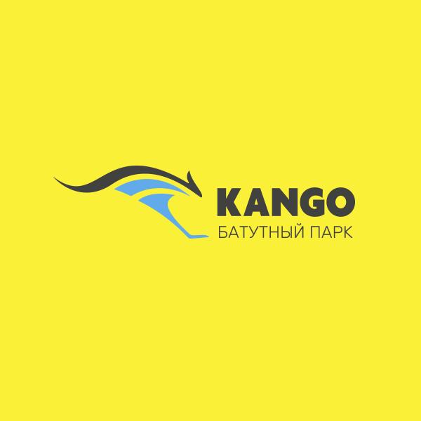 Kango. Правила поведения в батутном парке